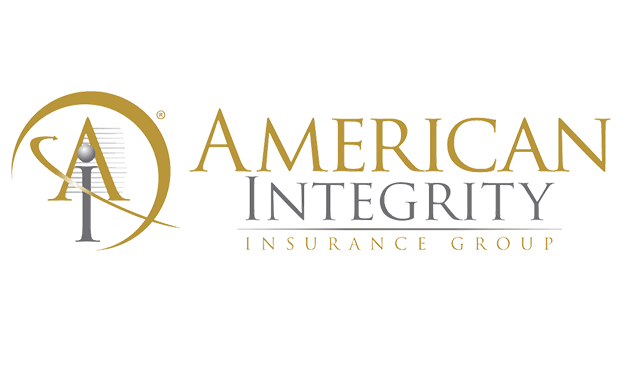 Innovative Insurer Partners with the John Maxwell Company to Develop Strong, Caring Corporate Culture