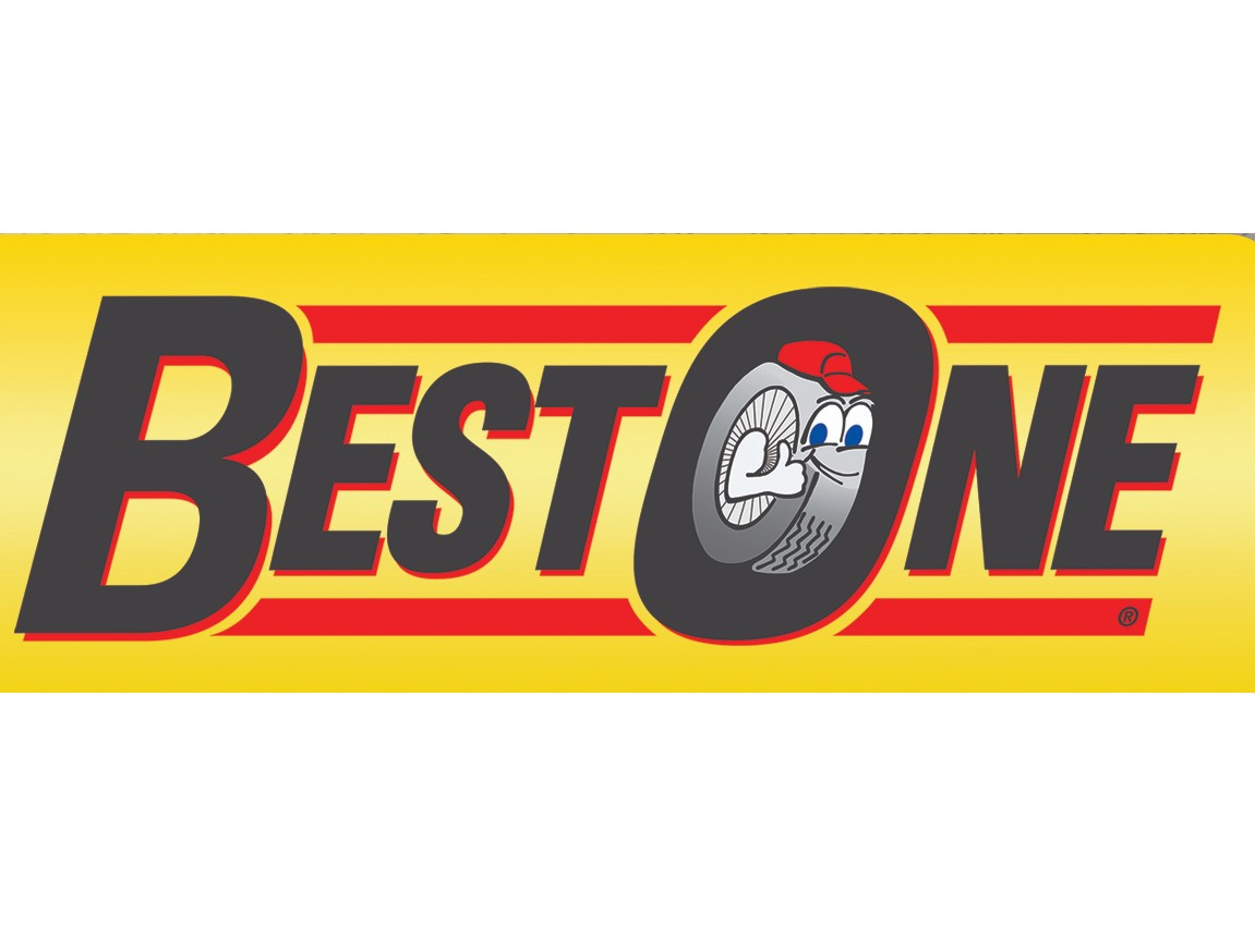 Developing Leadership At Best-One Tire