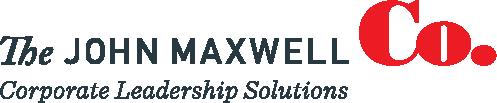 John Maxwell Company