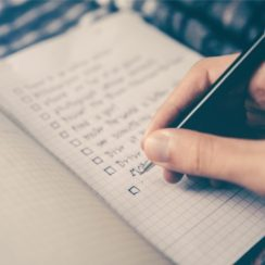 How to Build a Personal Development Plan