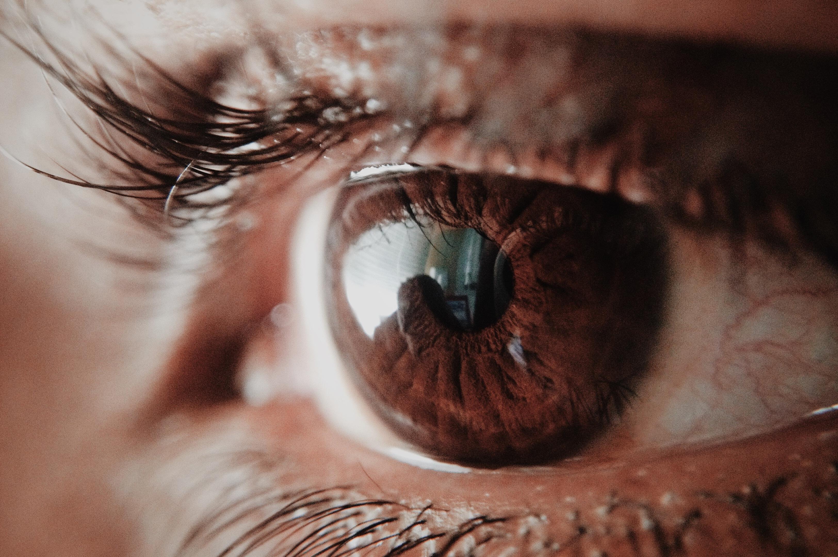 Executive Leadership Podcast #65: Do I Really Need a Vision?