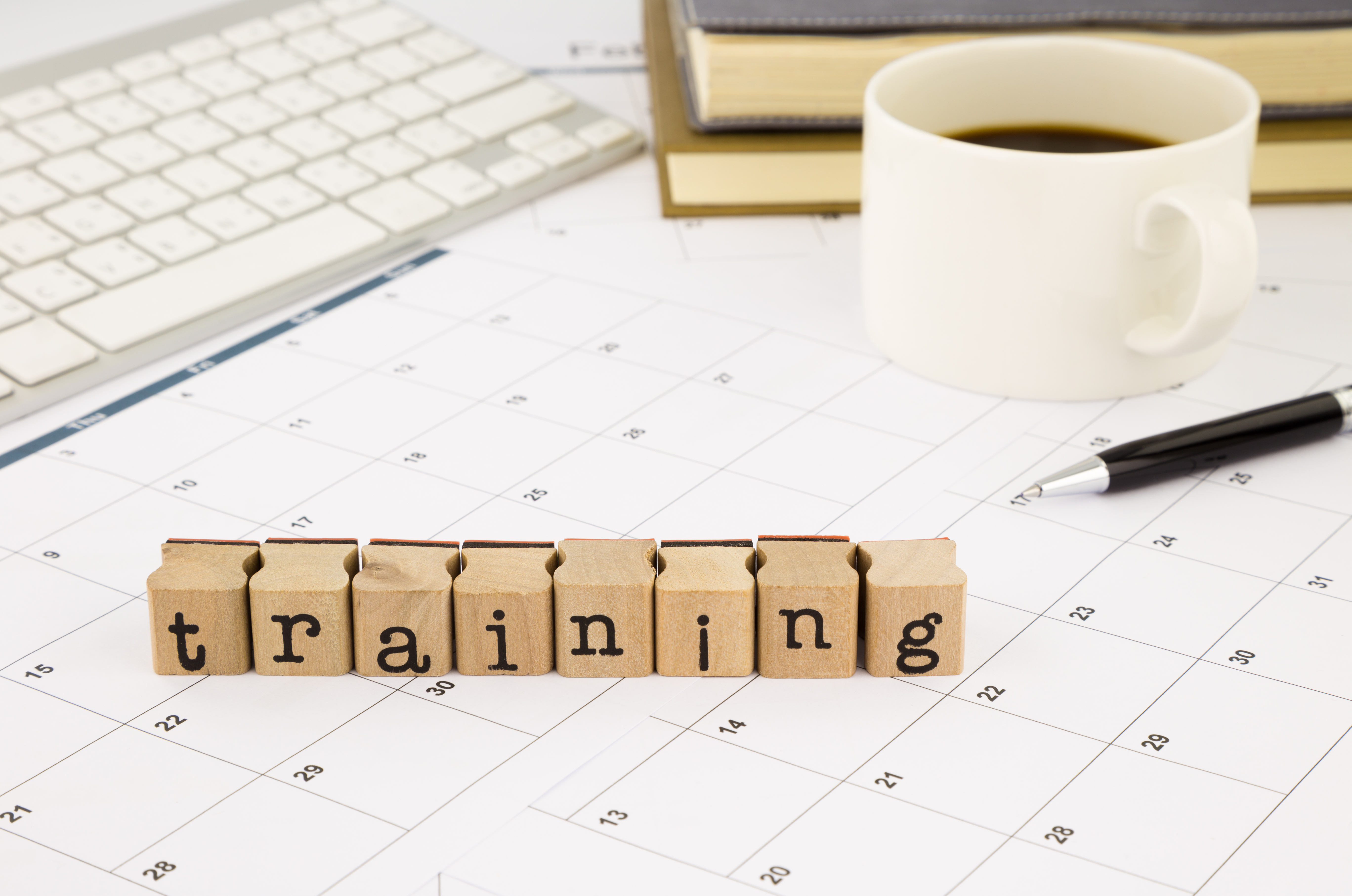 5 Steps to a Successful Corporate Training Plan for 2020