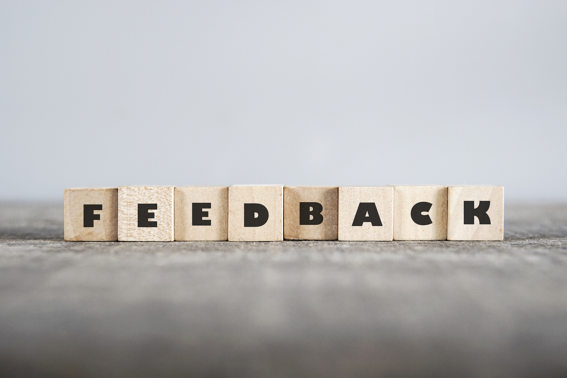 Executive Leadership Podcast #75: If You Don't Like Feedback, You'll Like a Disengaged Team Even Less