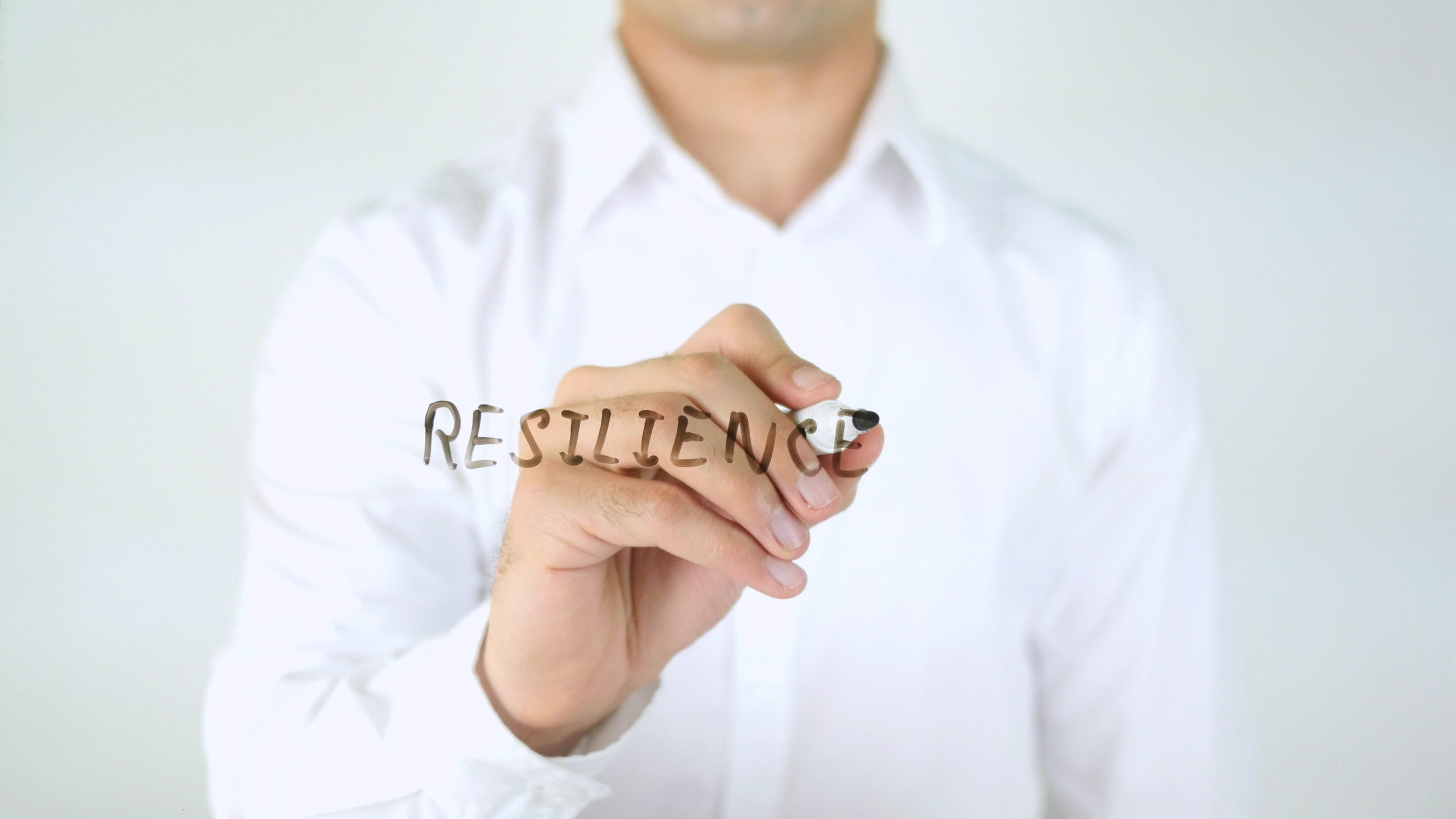 9 Ways to Grow Your Resiliency (RQ) in a Pandemic