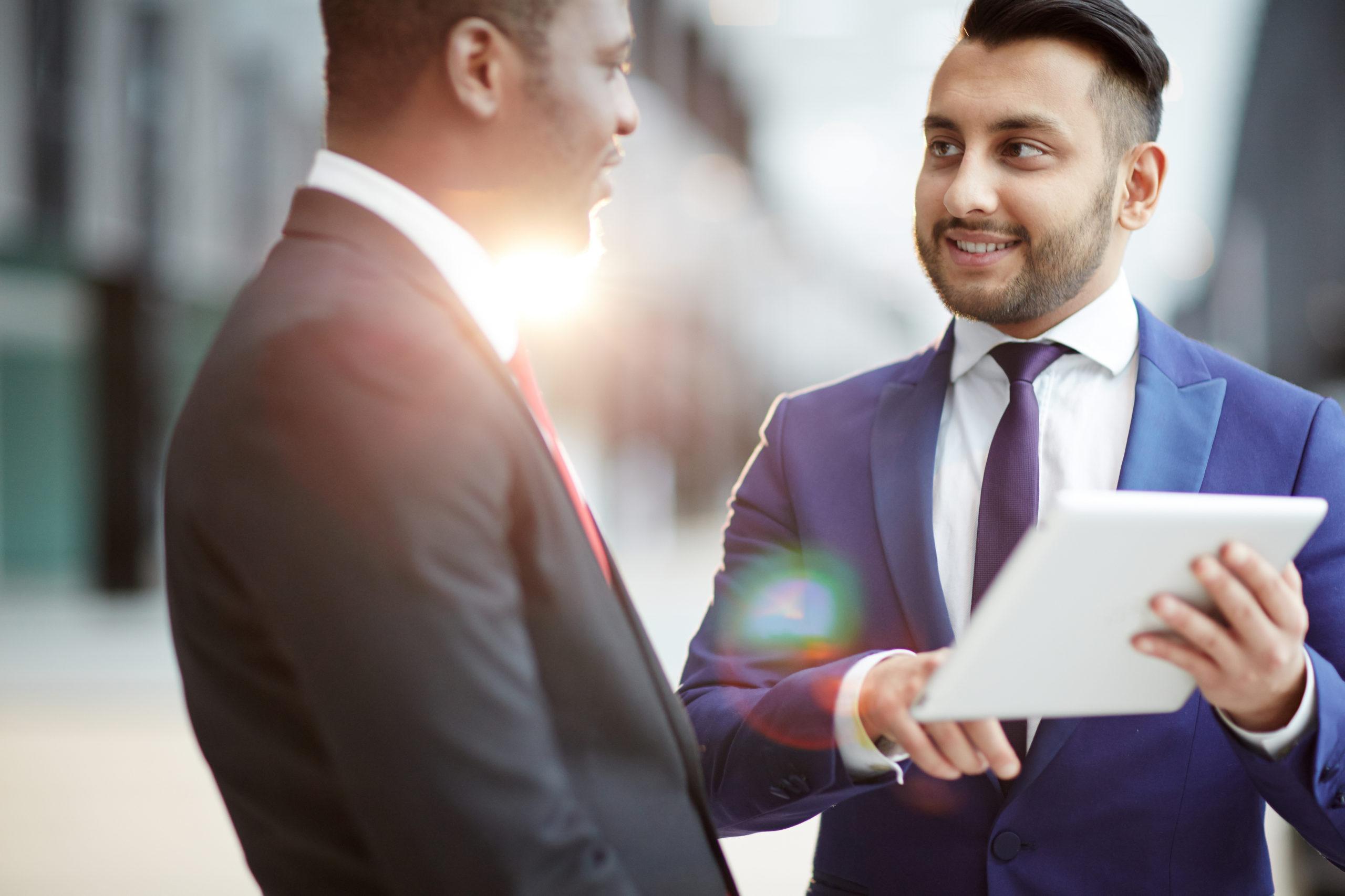 Executive Leadership Podcast #94: Change Agents – Talking Change or Making Change