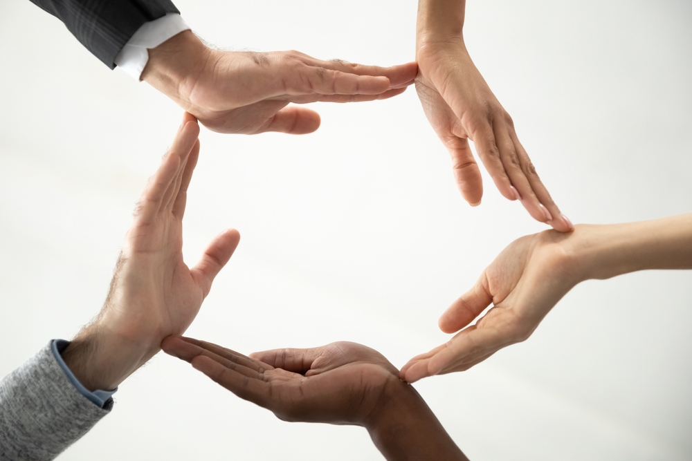 5 Ways to Expand Your Circle of Influence