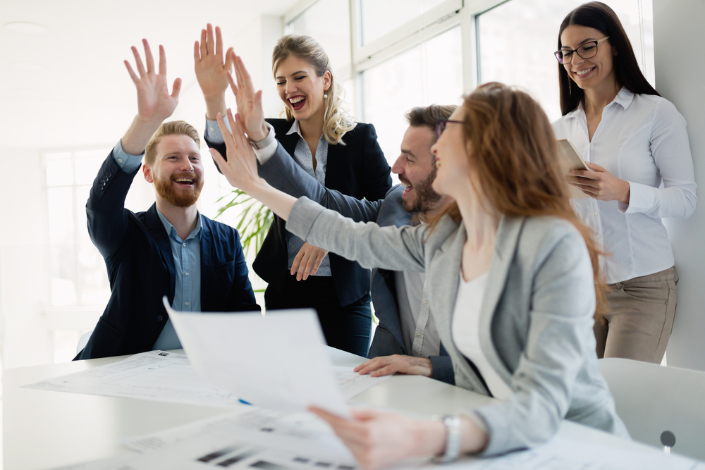 How to Influence Your Peers: I'm Winning, but Not Making Any Progress