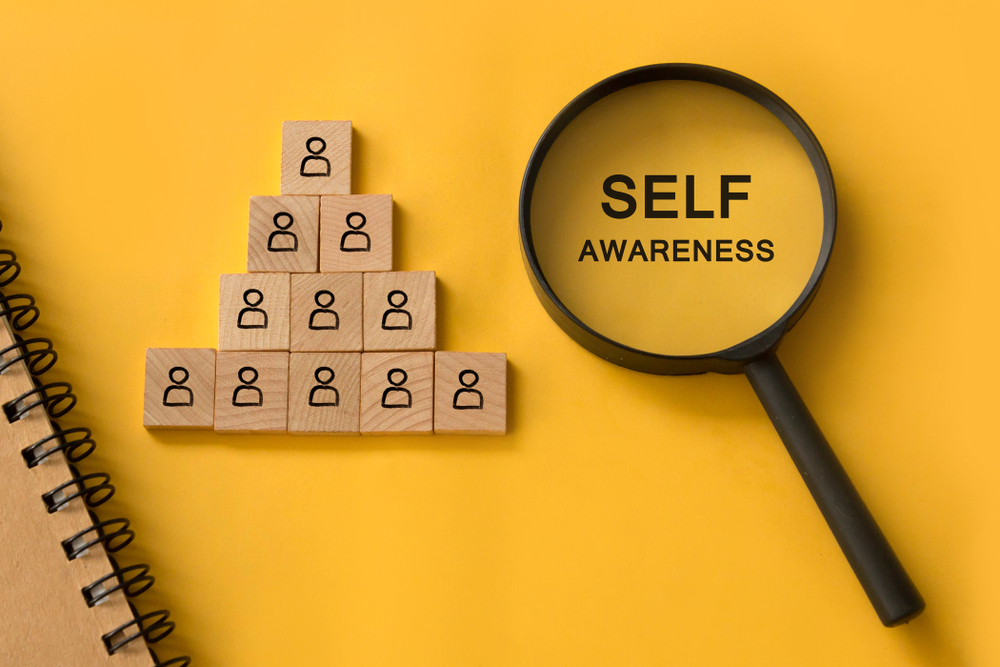 Credibility 101 – How Self-Aware Are You? How Leaders Build a Strong Self-Awareness