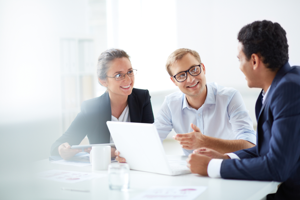 Overcoming the #1 Communication Challenge – Closing the I/P Gap