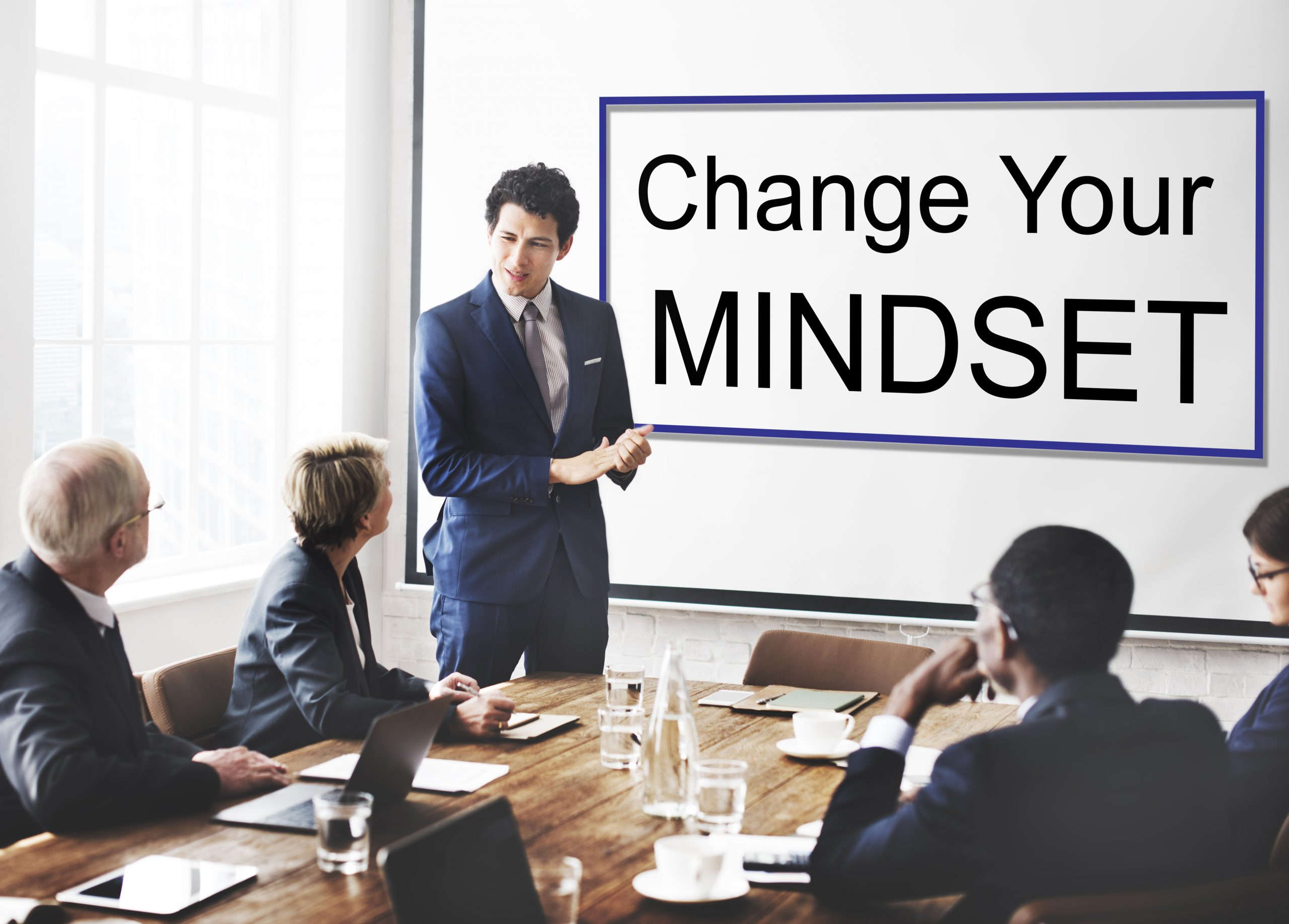 Which is More Important – Your Skill Set or Your Mindset?